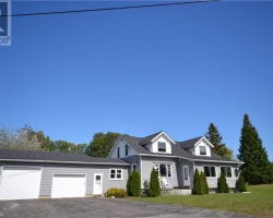 Property for Sale on 1070 Jones Road, Gravenhurst