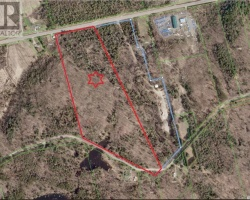 Property for Sale on Old Parry Sound Rd, Utterson