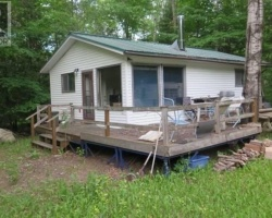 Property for Sale on 3460 Harburn Rd, Hastings Highlands