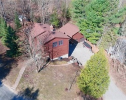 Property for Sale on 560 Mountain Street, Haliburton