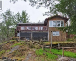 Property for Sale on #3-1148 South Muldrew Lake Rd, Gravenhurst