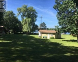 Property for Sale on 11 Bayview Ct, Kawartha Lakes