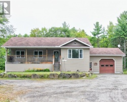 Property for Sale on 1463 Doe Lake Road, Gravenhurst