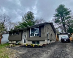 Property for Sale on 365 Segwun Blvd, Gravenhurst