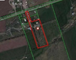 Property for Sale on 17 Auto Lane, Kawartha Lakes