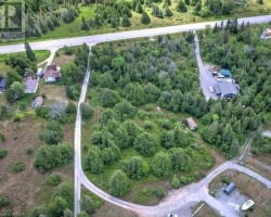 Property for Sale on 1411 Portage Road, Kirkfield