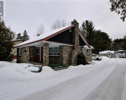 Property for Sale on 170 Muskoka Beach Road, Gravenhurst