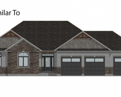 Property for Sale on Lot #7 Lakeview Cres, Kawartha Lakes