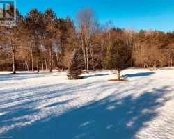 Property for Sale on - Stills Road, Haliburton