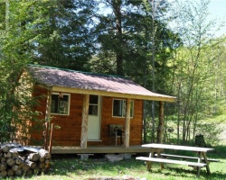 Property for Sale on South Ril Lake Rd, Baysville