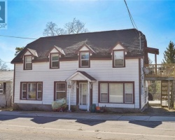 Property for Sale on 13 Princess Street, Huntsville