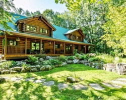 Property for Sale on 64 Golf Course Rd, Bracebridge