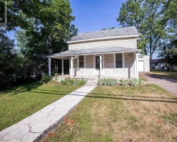 Property for Sale on 166 Main St, Kawartha Lakes
