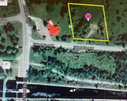 Property for Sale on 2 Talbot River Rd, Kawartha Lakes