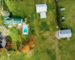 Property for Sale on 3362 County Road 36, Kawartha Lakes