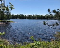 Cottage for Sale on Muldrew Lake