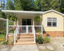 Property for Sale on 1082 Shamrock Marina Road Unit# #122, Gravenhurst