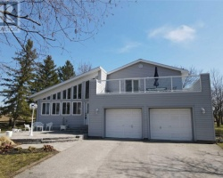 Property for Sale on 17899 Simcoe St, Kawartha Lakes