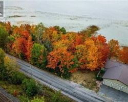 Property for Sale on 151 High Rock Dr, Sundridge