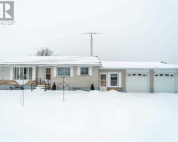 Property for Sale on 35 Somerville 3rd Conc, Kawartha Lakes