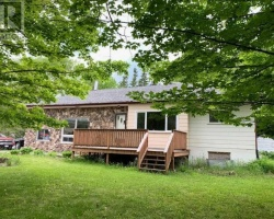 Property for Sale on 6 Hillcrest Ave, Kawartha Lakes