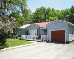 Property for Sale on 3913 Longford Mills Rd, Ramara Twp