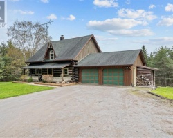 Property for Sale on 86 Four Points Rd, Kawartha Lakes