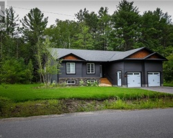 Property for Sale on 250 Jones Road, Gravenhurst