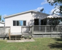 Property for Sale on 223 Mcguire Beach Rd, Kawartha Lakes