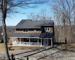 Property for Sale on 132 Skyline Park Road, Haliburton