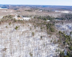 Property for Sale on - Wilkinson Road, Haliburton