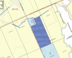 Property for Sale on Lt 21 Stoneleigh Road, Bracebridge