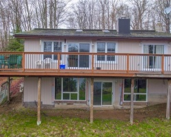 Cottage for Sale on Negaunee Lake