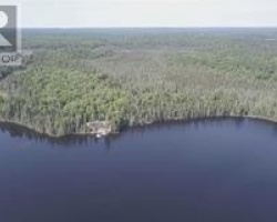 Property for Sale on 107 Hemlock Lane, Magnetawan