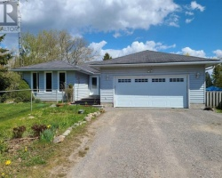 Property for Sale on 257 Port Hoover Rd, Kawartha Lakes