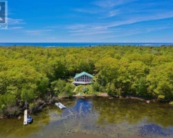 Property for Sale on 53 Sandy Island, The Archipelago