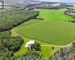 Property for Sale on B1520 Concession 8 Rd, Brock