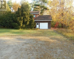 Property for Sale on 2309 Highway 11 N, Gravenhurst