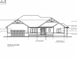 Property for Sale on Lot 6 Naylor Rd, Kawartha Lakes