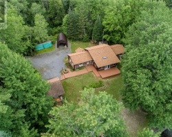 Property for Sale on 1053 Sherwood Forest Road, Bracebridge