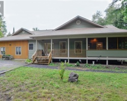 Property for Sale on 150 Yearly Rd, Utterson