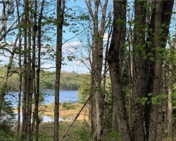 Property for Sale on 1330 South Ril Lake Road, Baysville