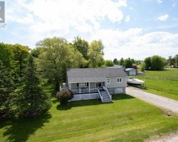 Property for Sale on 17 Helen Cres, Kawartha Lakes