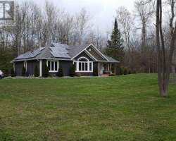 Property for Sale on B299 Concession 1, Brock