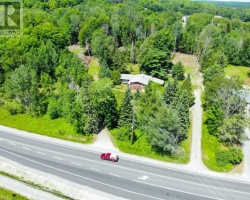Property for Sale on 5245 County Road 21, Haliburton