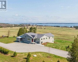 Property for Sale on 52 Colony Rd, Kawartha Lakes