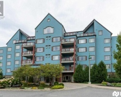 Property for Sale on 130 Steamship Bay Road Unit# 101, Gravenhurst