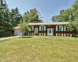 Property for Sale on 129 Pinewood  Blvd, Kawartha Lakes