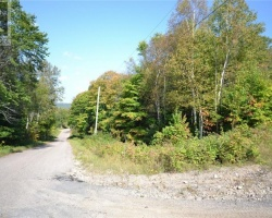 Property for Sale on - Angel Road, Haliburton