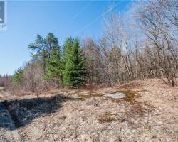 Property for Sale on 668 Yearley Road, Sprucedale